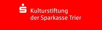 SK Kulturstiftung